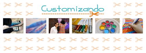 grupo-customizando-facebook.png