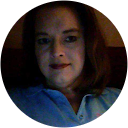 Lori Nitz