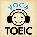 모질게 토익 VOCA logo