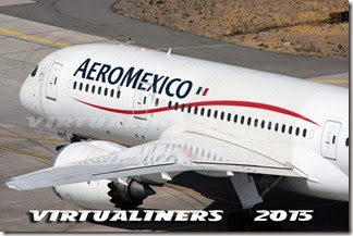 SCEL_Boeing_787-8_Aeromexico_N967AN_0036
