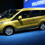 2014-Ford-Transit-Connect-Live-1.jpg