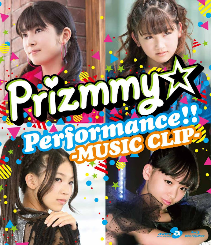 Prizmmy_Performance_MUSIC-CLIP_BD