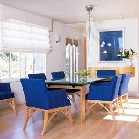 Decorating-Blue-ideas-2012-11