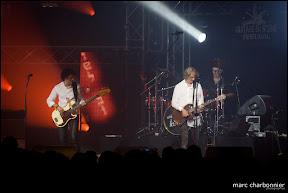 Louis Bertignac Live-6.jpg