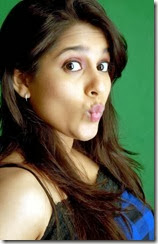 reshmi_goutham_new_photo