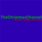The Christmas Channel icon