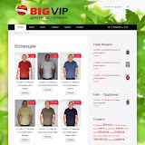 bigvip.jpg