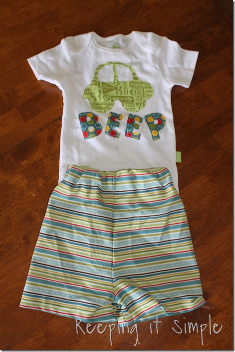 Baby boy outfit (21)