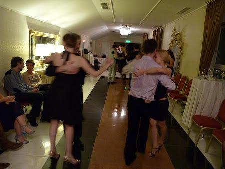 4. tango la Bucuresti.JPG