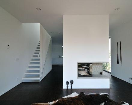 interior-chimenea-proyecto-casa-bahama-architecten