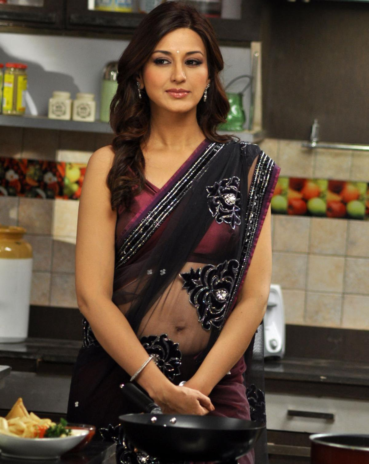 Sonali Ki Sexy Photo