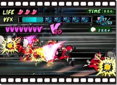 viewtiful-joe-1