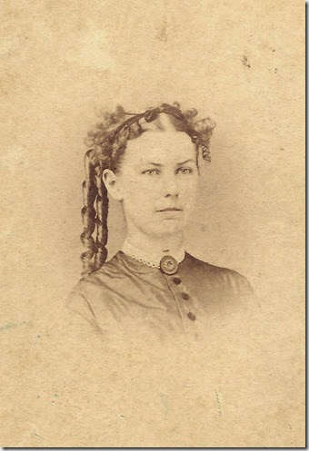 Eunice Amelia Paulk