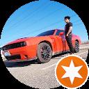 Syed M.,AutoDir
