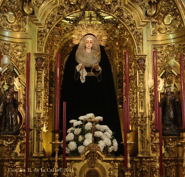 Soledad de San Lorenzo - Nvbre2011 2a.jpg