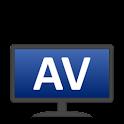 AV Tools Pro logo
