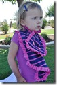 button_ruffle_scarves_125
