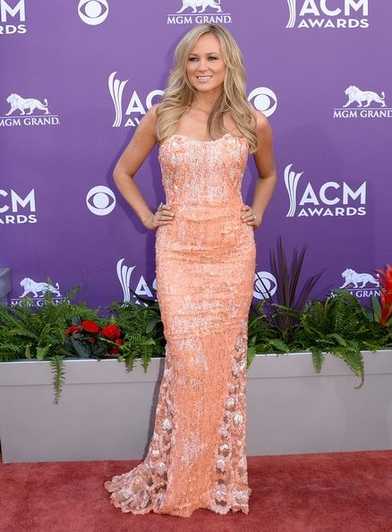Jewel 48th Annual Academy Country Music Awards