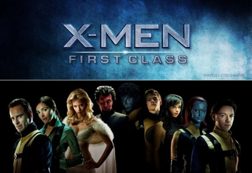 x-men-first-class-poster.jpg