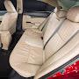 2013-Honda-Civic-Sedan-14.jpg