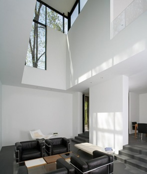 interior-Residencia-BlackWhite-David-Jameson