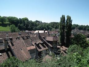 201 - Berna.JPG