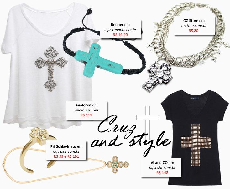 fe26f7d1e Janeiro 2013 | Maria Vitrine - Blog de Compras, Moda e Promoções em ...