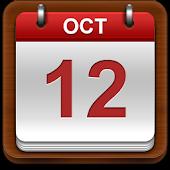 Calendario Laboral Espana 2015