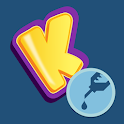 Vacunas Kiddies icon