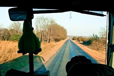 SouthernAfrica114.jpg