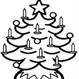 árbol de Navidad3.jpg
