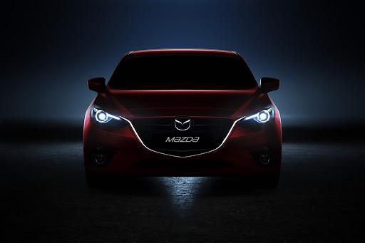 2014-Mazda3-01.jpg