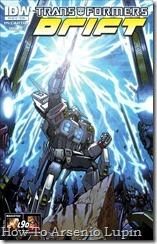 P00005 - Transformers_ Drift #4 (2