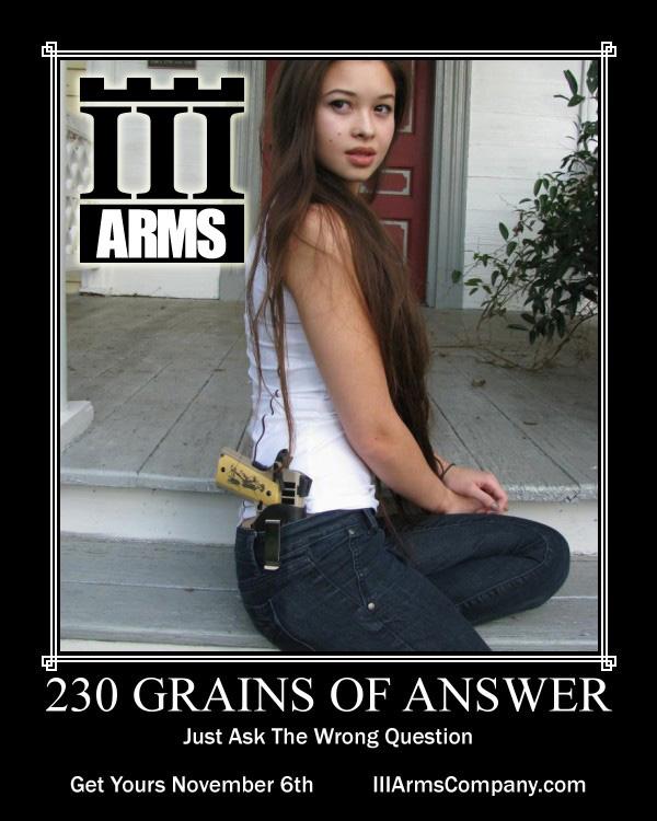 https://lh3.ggpht.com/-m5g4kSZL0FE/UIdULVwbH6I/AAAAAAAAAok/GymniXkcfWM/s1600/Dixie-Nov-6-III-Arms.jpg