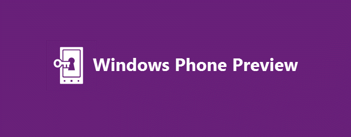 "Microsoft updates ""Phone Insider"" app for #Windows 10"