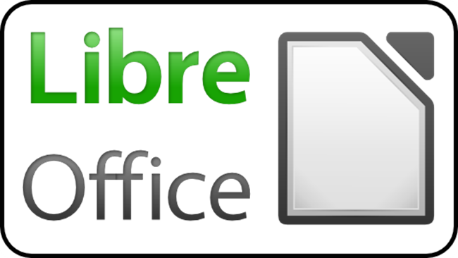 Guida a LibreOffice Writer: come lavorare con i documenti, depliants, documenti master, stampa.