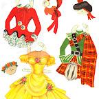 Doll 3 cloths.jpg