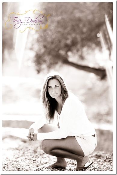 Great Oak Senior Portraits Temecula   012