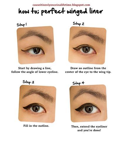 [Winged-Eyeliner-copy4.jpg]