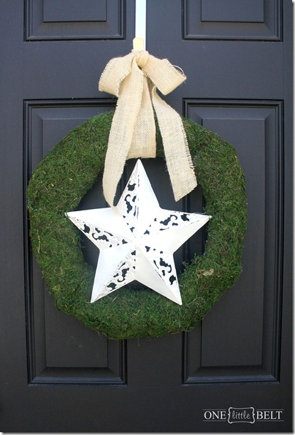 moss-and-burlap-patriotic-wreath3