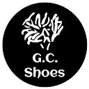 GC SHOES