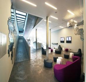 diseño-de-muebles-Hotel-Miura