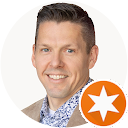 buy here pay here Boise dealer review by Mike Bryant