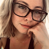 Hayley Green Avatar