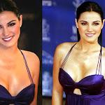 Maite Perroni - Lupita En Rebelde Sexy Fotos y Videos Foto 27