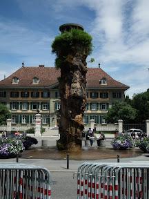 222 - Waisenhausplatz.JPG