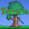 Terraria World Map
