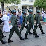 Тайланд 15.05.2012 10-09-19.JPG