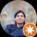 Juan C.,AutoDir