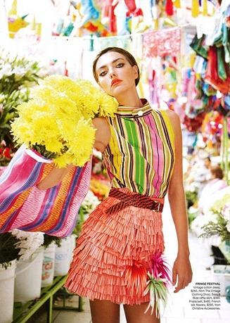 12by Nicole Bentley-fashioneditor Meg Gray- model Alina Balkova-Vogue Australia March 2011-dustjacketattic.blogspot.com